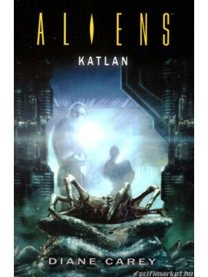 Katlan [Aliens könyv]