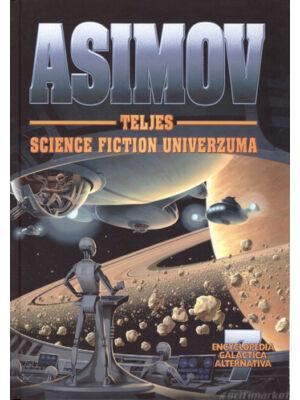 Szukits Asimov sorozat 7. [Antikvár könyv]