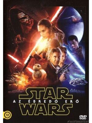 Star Wars: Az ébredő Erő [1 DVD]