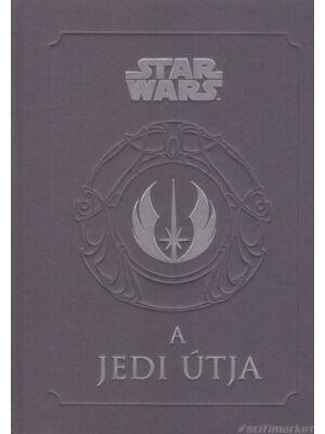 A Jedi útja [Star Wars könyv]