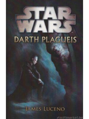 Darth Plagueis [Star Wars könyv]