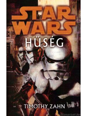 Hűség [Star Wars könyv]