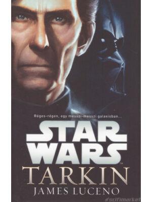 Tarkin [Star Wars könyv]