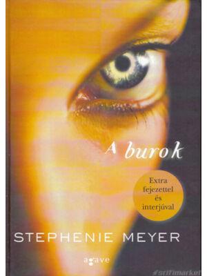 A burok [Stephenie Meyer könyv]