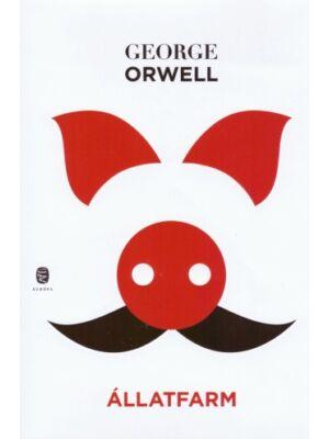 Állatfarm [George Orwell könyv]