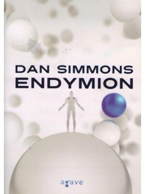 Endymion [Dan Simmons könyv]