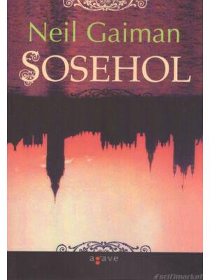 Sosehol [Neil Gaiman könyv]